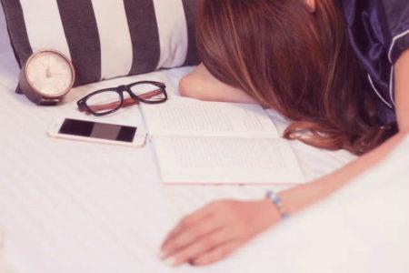 小説が書けないときの対処法【実録】