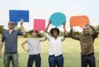 口調・語調の意味と種類一覧まとめ!|小説・ラノベに使える口調の使いこなし方とは?