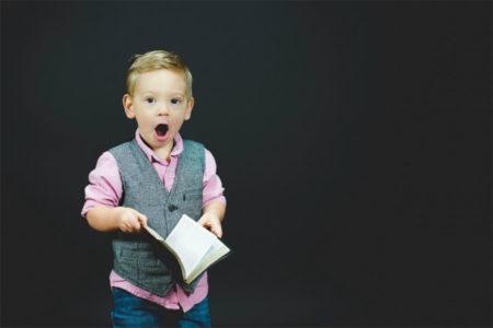 小説に使える読みやすい文章の書き方!|【誰も教えてくれなかったコツ20選!】