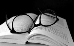 小説という媒体の持つ強み|初心者のための小説の書き方Lecture.9
