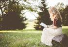 ワンパターンな文への対処法|初心者のための小説の書き方Lecture.7