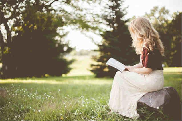 小説投稿サイトにおける読書感想文の書き方!|初心者のための小説の書き方Lecture.11