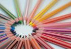 ライトノベルの書き方 -『描写の書き方』コツまとめ!|小説における描写の種類と『描写力』がグイグイ上がる練習法!