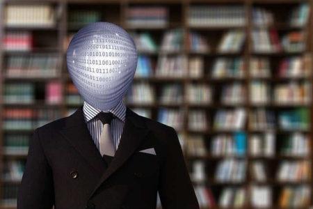 小説における擬音語の書き方・使い方!|オノマトペは、小説に使ったらダメなのか?