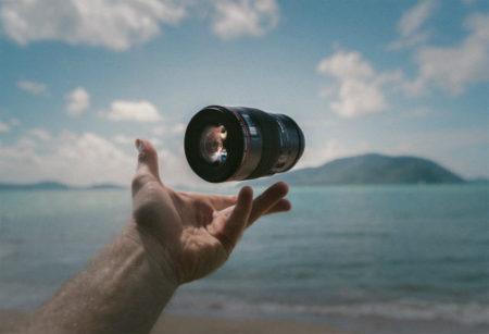 【永久保存版】小説における視点・人称の書き方まとめ!|一人称視点・三人称一元視点・神視点とは?