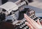 マジックリアリズムの意味と小説における効果とは?|作家ガルシア著『百年の孤独』に学ぶ文学論!