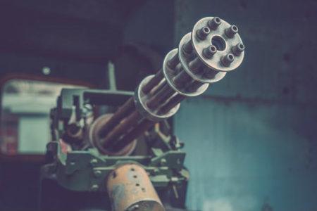 小説・ラノベの戦闘シーンの上手い書き方&例文まとめ!|バトルシーンを書くコツとは?