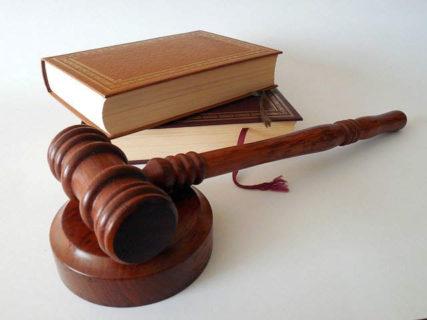 小説における『引用の書き方』を例文で解説!|小説家なら知っておくべき『著作権法』