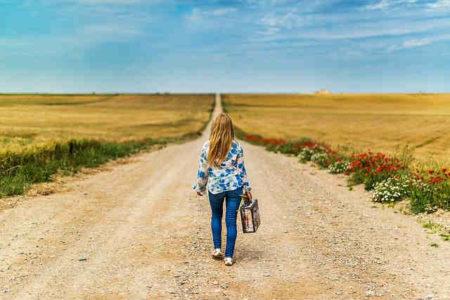 自分にあった本の探し方&小説の選び方まとめ!|読みたい本が見つからないときの対処法とは?