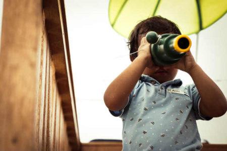 好奇心を掻き立てる毎日を過ごす方法とは?|大人に好奇心がなくなってしまう原因・理由まとめ!