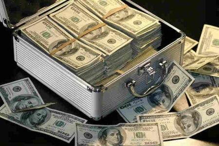 【感想】最近話題の『小説家になって億を稼ごう』を読んでみた。